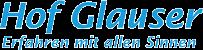 Hof Glauser Logo